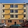 Wohnhaus Fleischmengergasse 8-5279.jpg