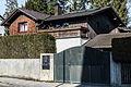 Wohnhaus von Adalbert Erlebach1.jpg