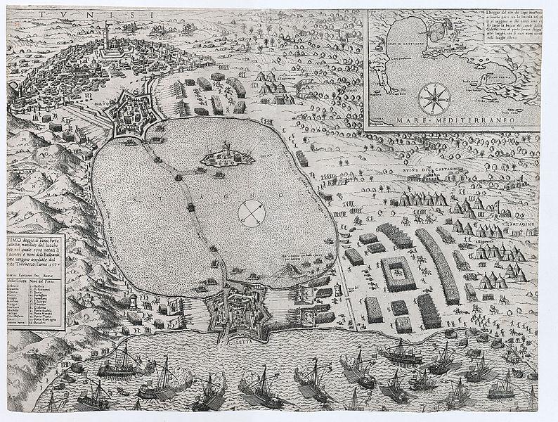 File:Wolf-Dietrich-Klebeband Städtebilder G 150 III.jpg
