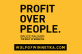 Wolf of Winnetka Profit Over People 10687855 703212169768172 679012784734646102 o.png