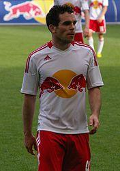 Wolfgang Mair2