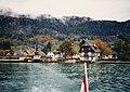 Wolfgangsee 1993.jpg