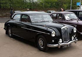 Wolseley Six-Ninety 1959 crop.jpg