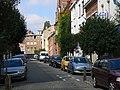 Woluwe-Saint-Pierre rue-Jean-Wellens 01.jpg