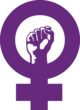 Woman-power-logo.png