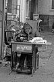 Woman working in the street.jpg