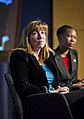 Women's History Month at NASA (201103160022HQ) DVIDS723392.jpg