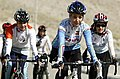 Women's cycling competition, Tabriz - 24 June 2013 (13920403150333281).jpg