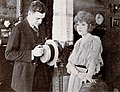 Women Men Forget (1920) - 1.jpg
