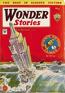 Wonder Stories May 1934.jpg