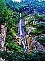 Wonderful high waterfall - panoramio.jpg