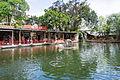 Wongwt 花蓮糖廠 (16733950736).jpg