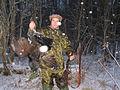 Wood grouse-1.jpg