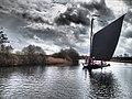 Woodbastwick NR13, UK - panoramio (1).jpg