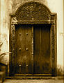 Wooden Door Mombasa.jpg