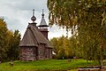 Wooden church Fominskoye.jpg