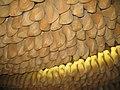 Wooden shoes in Marken - panoramio.jpg