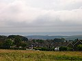 Woodingdean from Norton Drive - geograph.org.uk - 51739.jpg