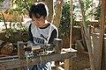 Woodturner-Pindaya-Myanmar-2006-1-gje.jpg