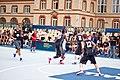 World Basketball Festival, Paris 16 July 2012 n24.jpg