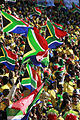 World Cup South Africa Fans (4711380526) (3).jpg