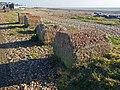 World War 2 Anti-tank Cubes, Bulverhythe(2).jpg