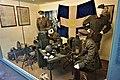 World War II Hellenic Army - War Museum of Thessaloniki by Joy of Museums.jpg
