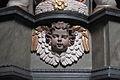 Wormbach (Schmallenberg) St. Peter und Paul 709.jpg