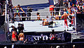 WrestleMania 31 2015-03-29 15-06-39 ILCE-6000 5331 DxO (17564613396).jpg
