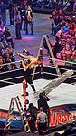 WrestleMania 32 2016-04-03 18-14-30 ILCE-6000 8818 DxO (27838713275).jpg