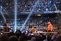 WrestleMania XXX IMG 4862 (13770936955).jpg