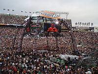 Wrestlemania XXIV 040.jpg
