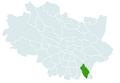 Wrocław Brochów.tif