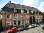 Wuppertal, Hindenburgstr. 101 + 103.jpg