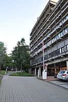 Wuppertal Gaußstraße 2013 263.JPG