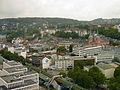 Wuppertal Islandufer 0029.JPG