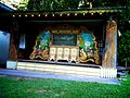 Wurlitzer band organ, Knoebels Amusement Resort.jpg