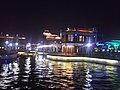 Wuzhong, Suzhou, Jiangsu, China - panoramio (35).jpg