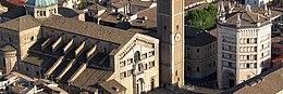 Wv Parma banner2.jpg