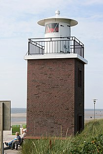 Wyk Leuchtturm 1.jpg