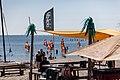 Wyk beach - panoramio - L-BBE (5).jpg