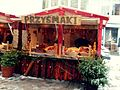 XI Betlejem Poznańskie 11-23.12.2010 - Poznań - 001661c.jpg