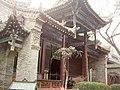 Xi'anviewpic10.jpg