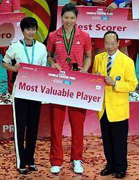 Xu Yunli MVP.jpg