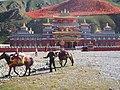 Xueshan Monastery - panoramio.jpg