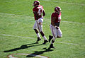 Xzavier Dickson and Jesse Williams of the Alabama Crimson Tide.jpg