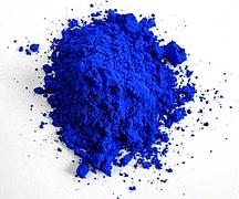 YInMn Blue - cropped.jpg