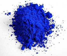 YInMn Blue - cropped.jpg