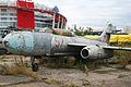 Yakolev Yak-25M Flashlight-A 57 red (8478548558).jpg
