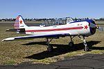 Yakovlev Yak-52 (5698754097).jpg